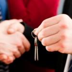 Let Property Insurance