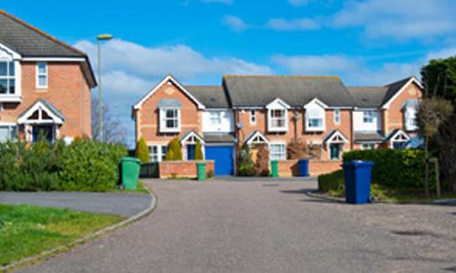 landlords Insurance for let property