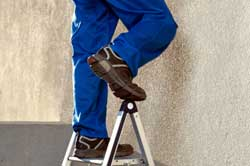 Public Liability Insurance is a must have for trades