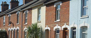 insurance for property portfolios