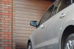 family fleet insurance policy