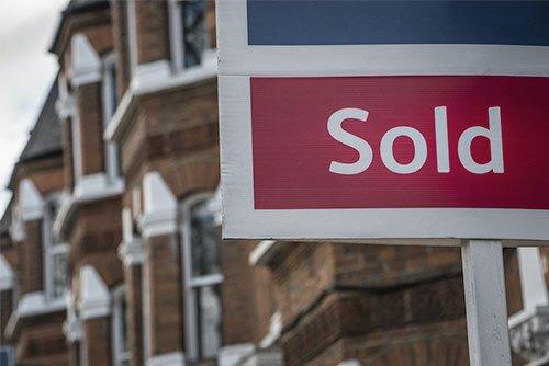 property developers insurance advice