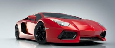 high net worth supercar insurance