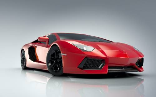 high net worth supercar insurance